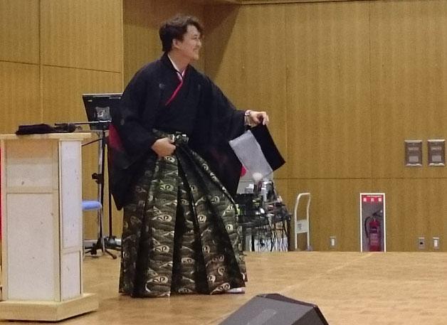 2017-07-02_017切り抜き