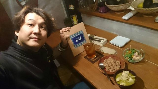 2018-01-21あけるま