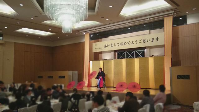 2018-01-02-013ぼかし