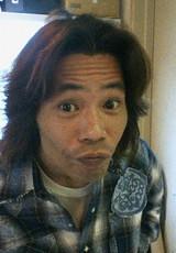 長谷川兄さん