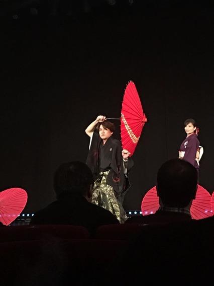 2018-01-08-百花繚乱新春SP019