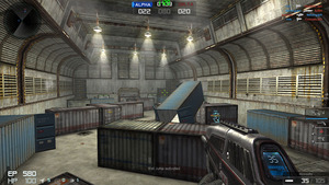 Repulse-2012-02-06-03-59-36-62