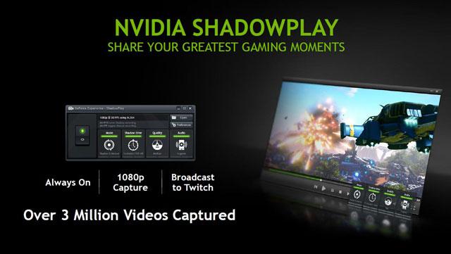 NVIDIA-GeForce-GTX-800M-ShadowPlay2