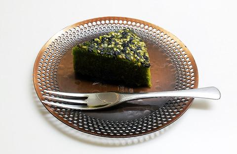 20130928ケーキ