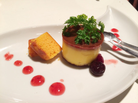 0505_puding