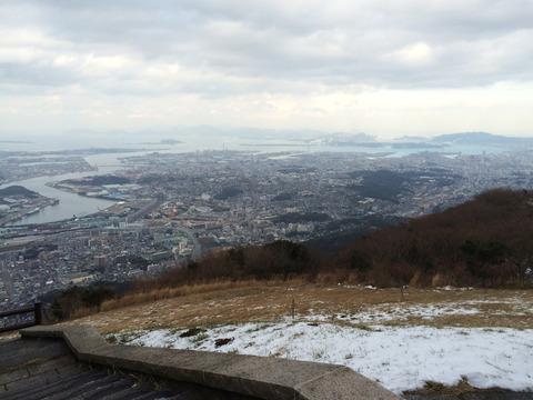 sarakurayama_view_A