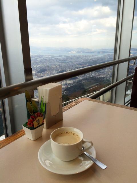 sarakurayama_cafe
