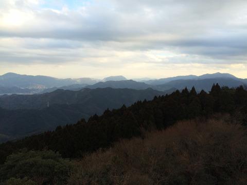 sarakurayama_view_C