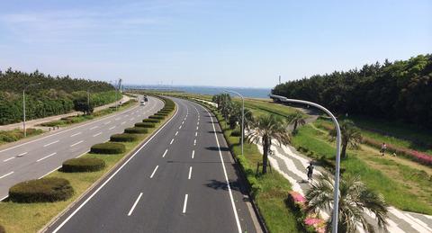 20140511_road