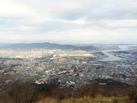 sarakurayama_view_D