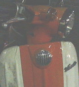 208a6f0e.JPG
