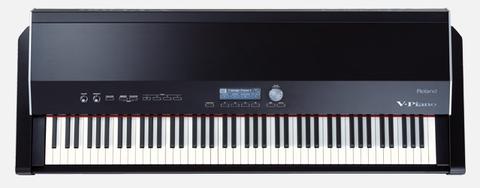 3:26 V-Piano