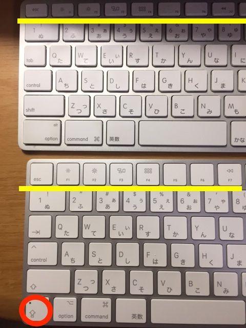 7:19 2017 iMac 27inch 28