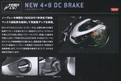 1:29 New4×8DC 1