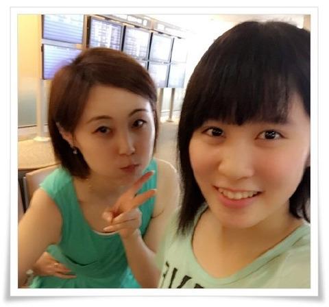 劉潔 Liu Jie1