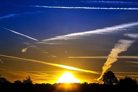 sunrise-1699959_640