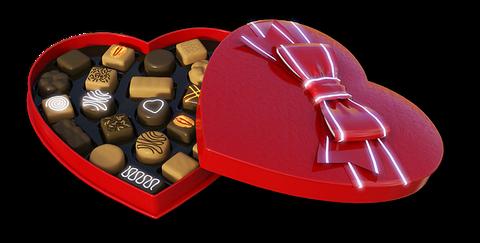 heart-3112403_640