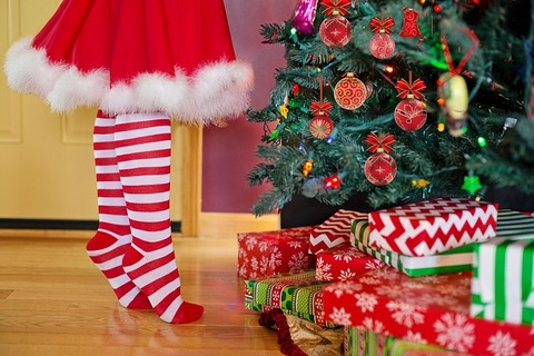 decorating-christmas-tree-2999722_640