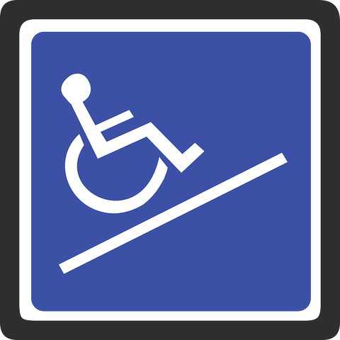 wheelchair-43877_640
