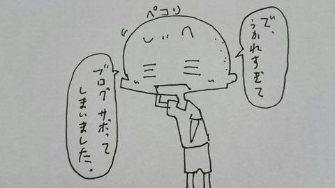 [画像:15aaf872-s.jpg]