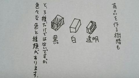 [画像:28653138-s.jpg]
