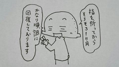 DSC_0655