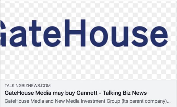 ゲートハウスメディア