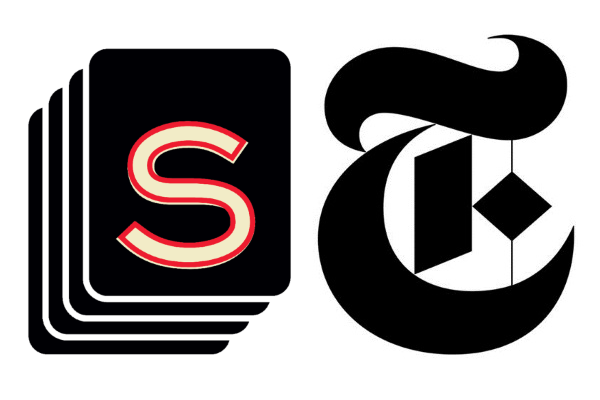 serial-and-nytimes-600w