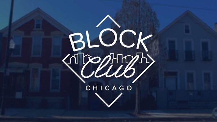 block-club-chicago-logo-990x557