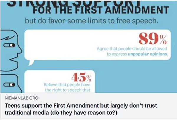 言論の自由