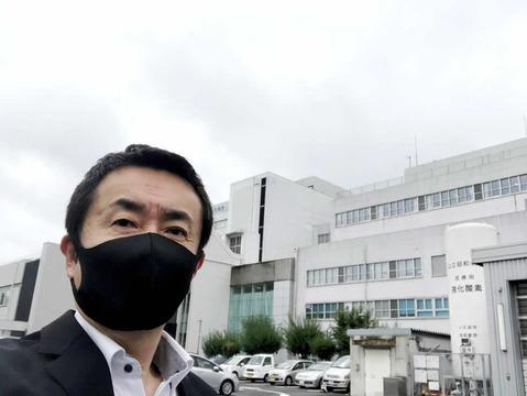 昭和病院議会