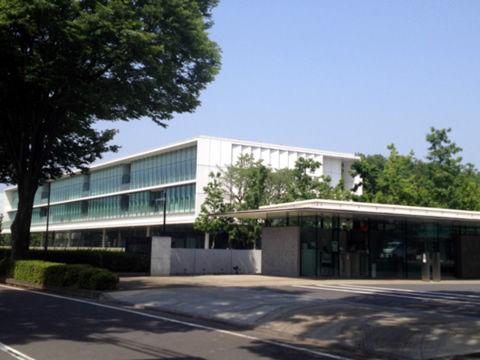 大林組技術研究所