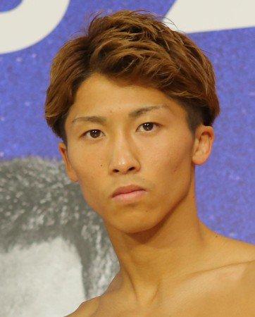 【プロボクシング】井上尚弥選手が3回KOで5度目の防衛に成功   9月に米国でV6戦へ