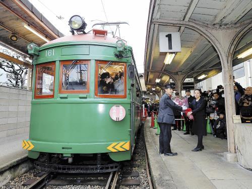 日本一終電の早い駅