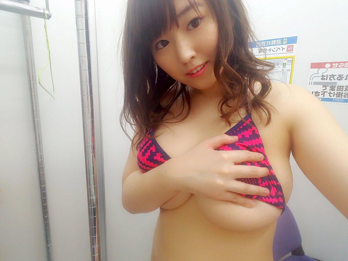 松本菜奈実