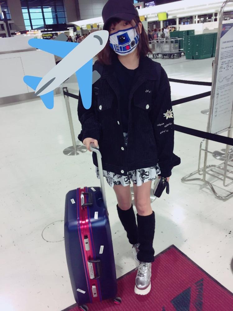 美少女「17歳で写真集を発売」この画像可愛すぎてヤバいッス!!!