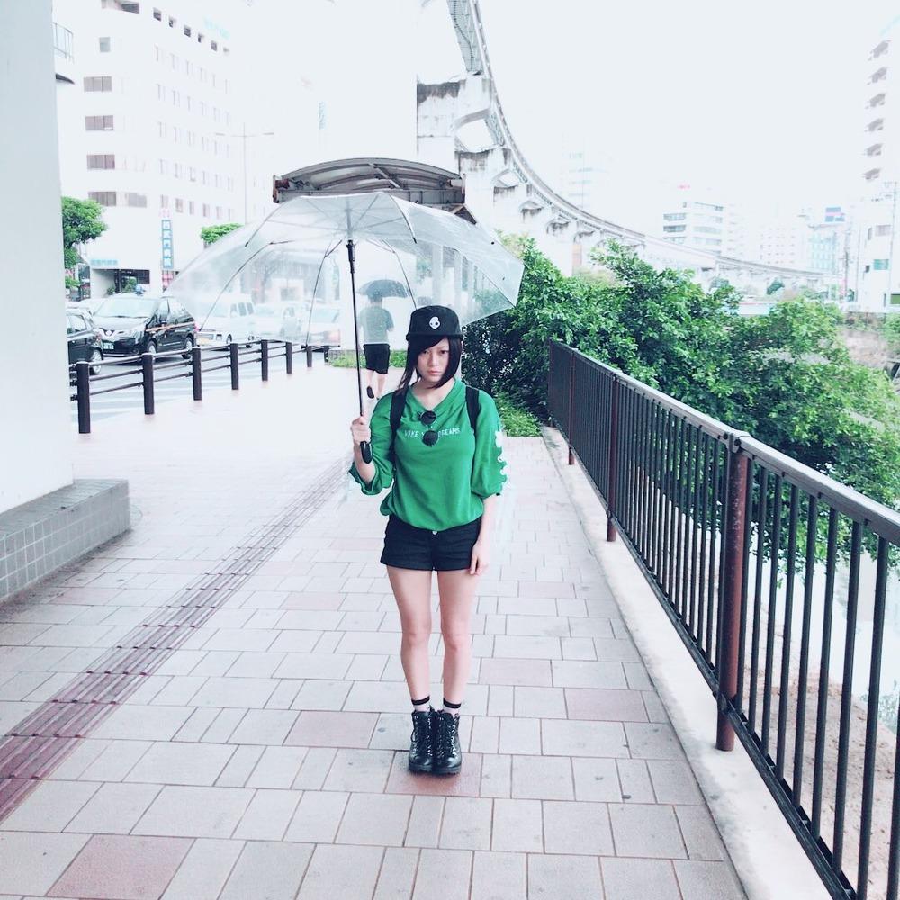 new_mig