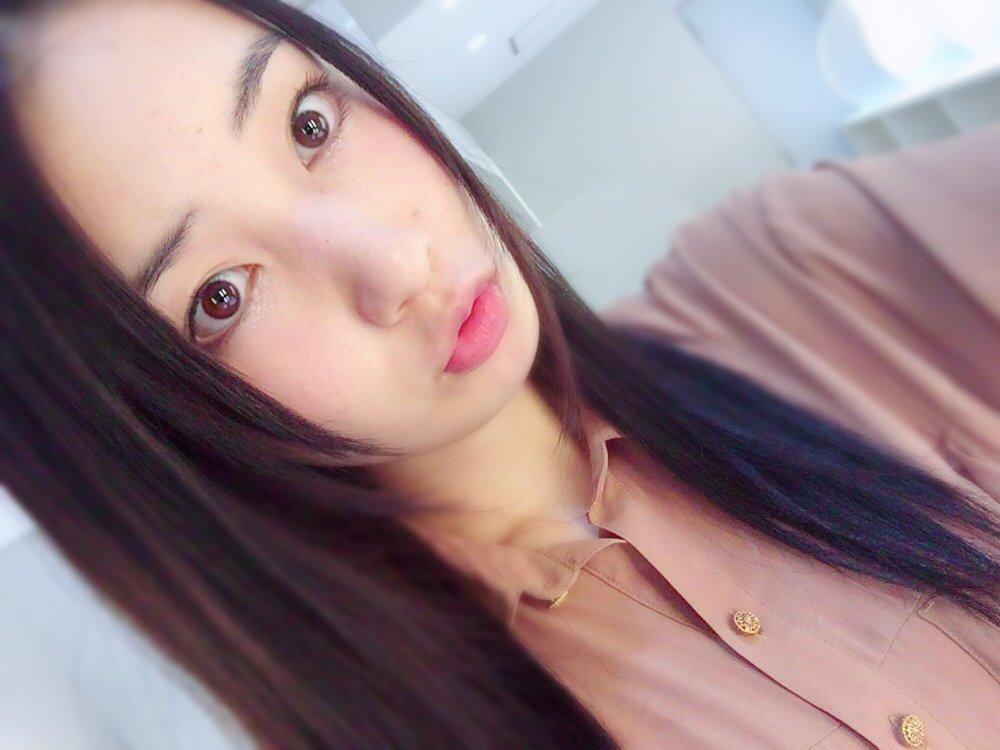 【美少女】女子高生が4歳の時写真を投稿!!!幼少期から可愛いと話題に タコタ屋タコタ
