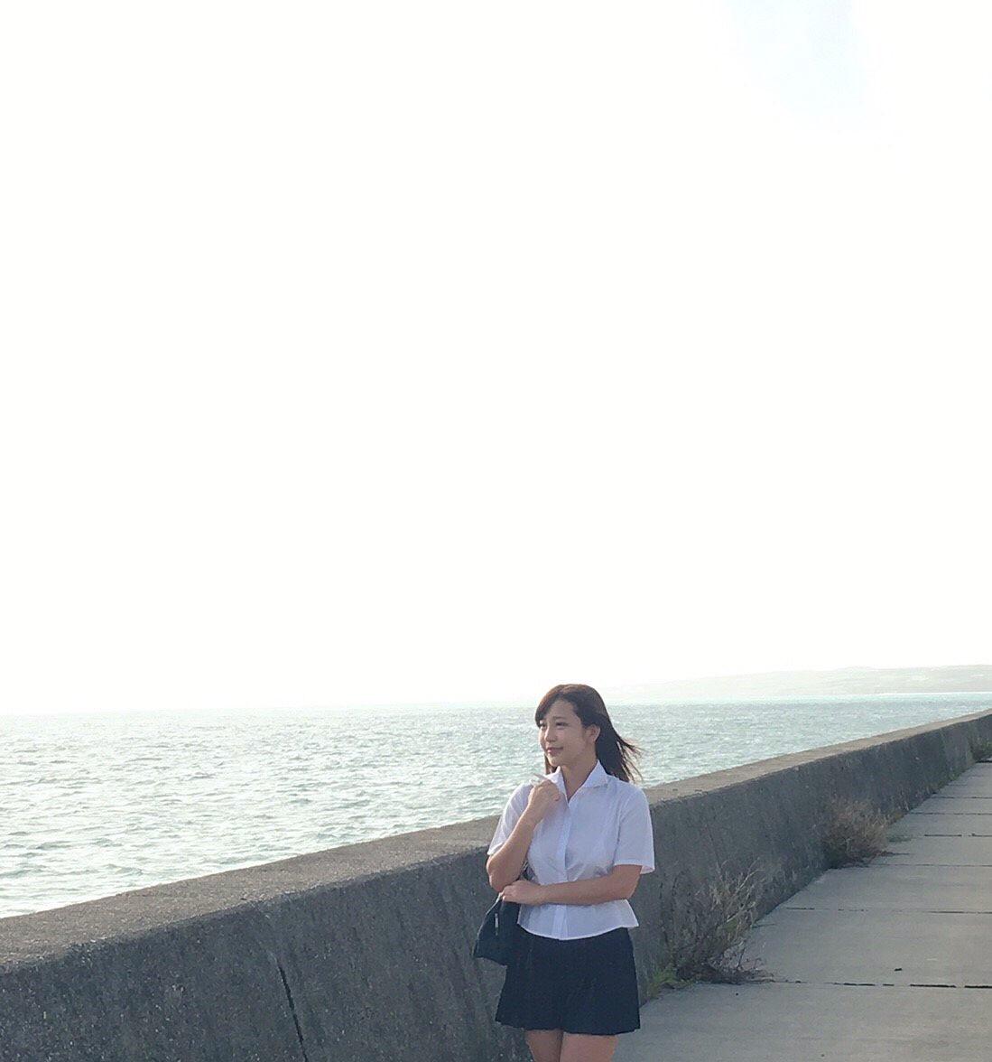 石原佑里子の画像 p1_36