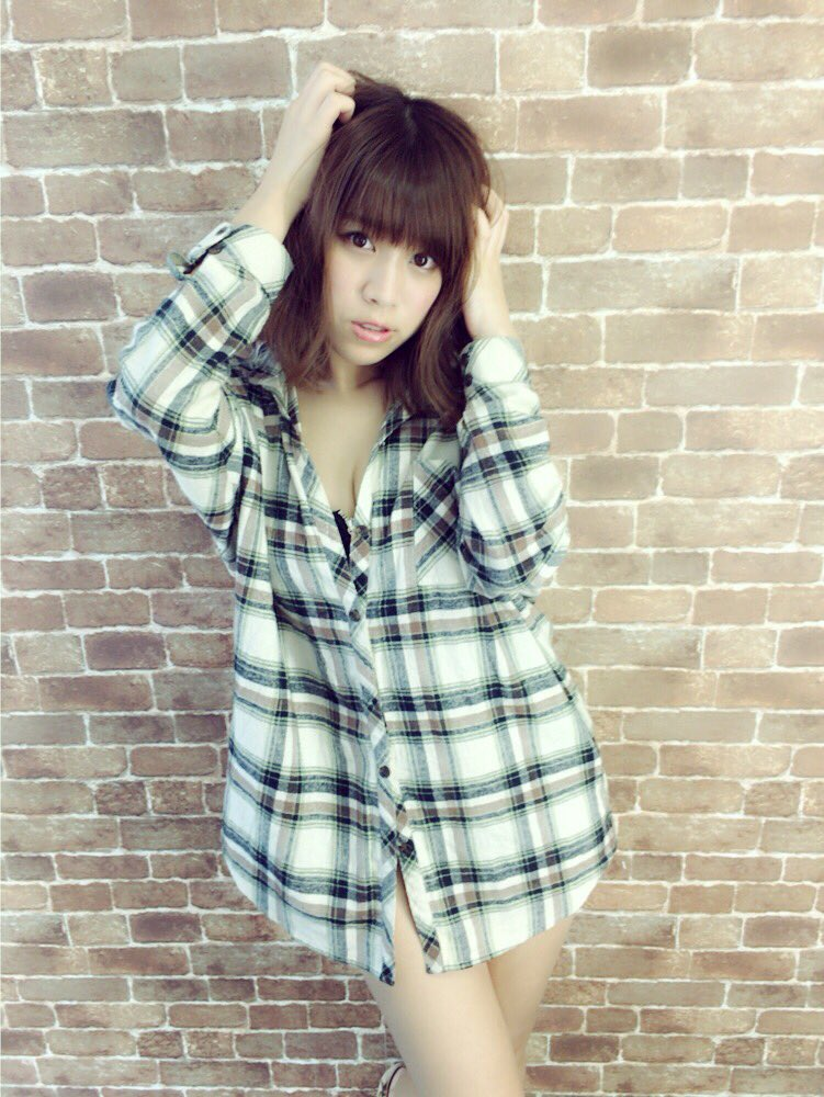 神崎紗衣の画像 p1_35