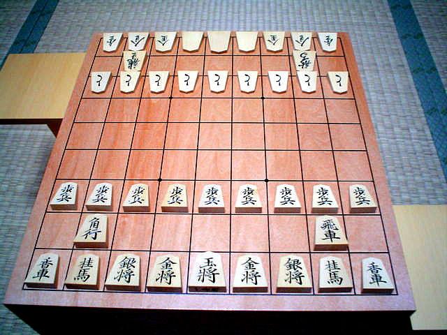 【将棋界史上初】外国人の女流プロ棋士が誕生!漫画「NARUTO」がきっかけで将棋を始めた