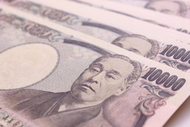月3万円を副業で稼ぐ方法を紹介