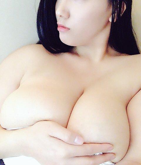 後藤田えみ