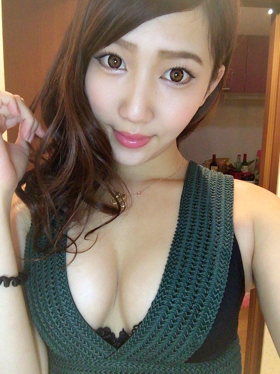 緒方 友莉奈