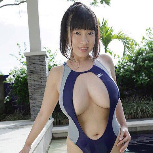 日比谷亜美