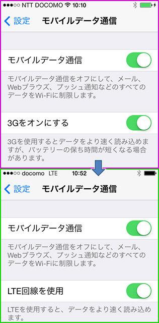 00_3G-LTE