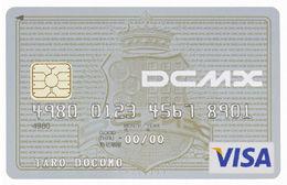 dcmx-card