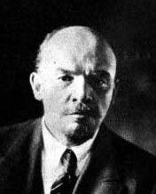 Lenin_1920-1