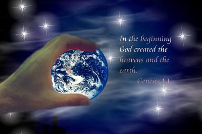 creation-heaven-earth_convert_20110903165416