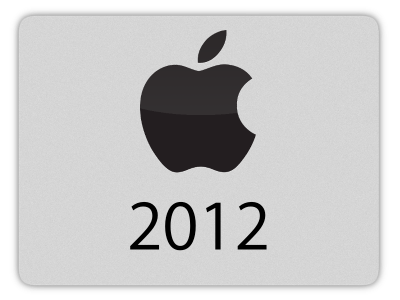 apple2011